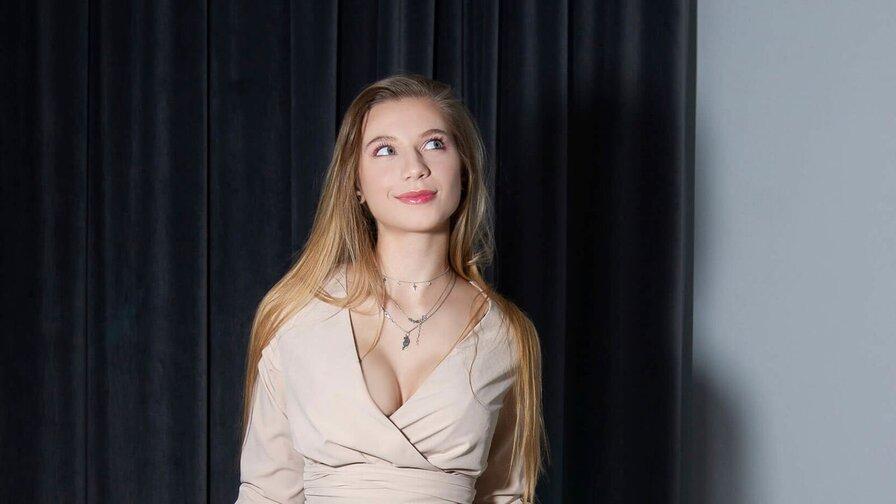 LucySunny
