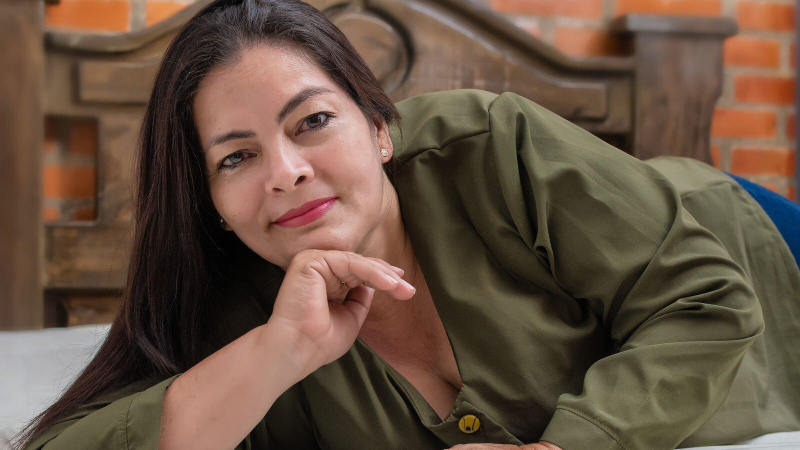 CarolinaMerchan