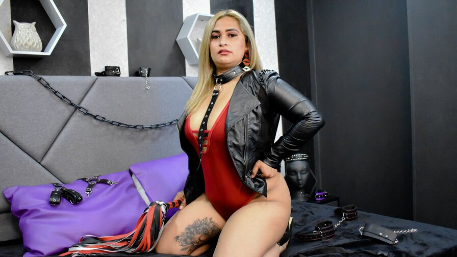 SilviaFranco