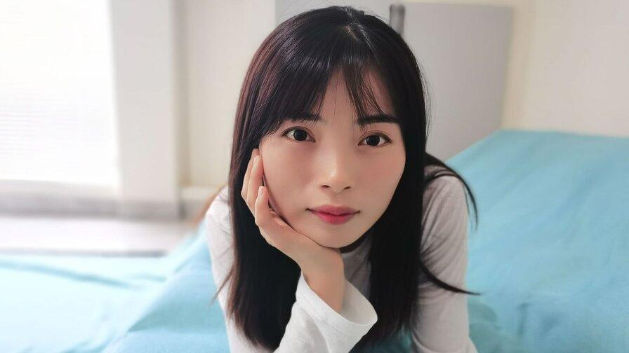AimeeXiang