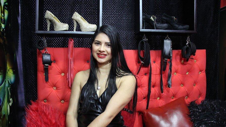 KatiaSalazar