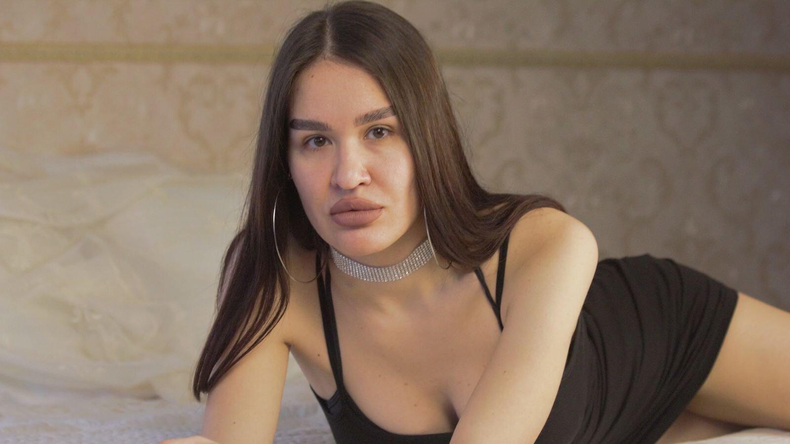DanielleMarcan