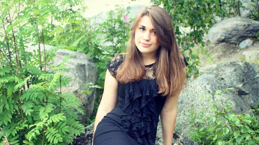Darejan
