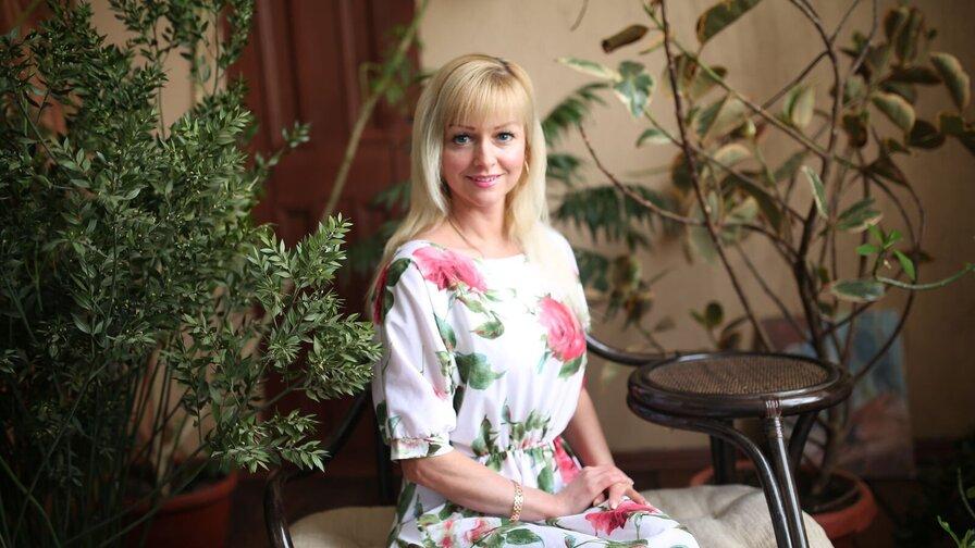 NataliChizhova