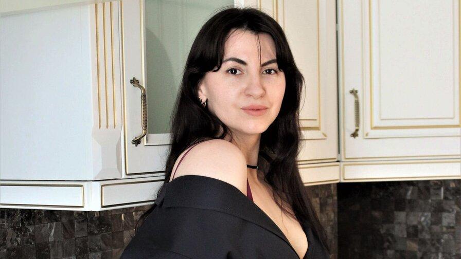 VeronikaHill