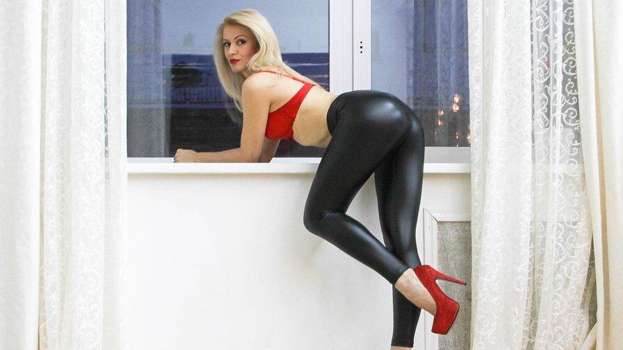 JuliyaDiva