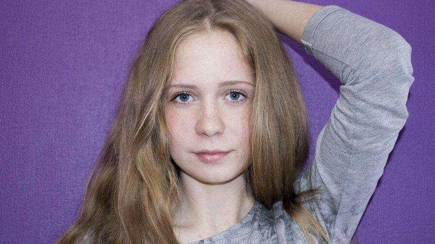 MilenaHoste