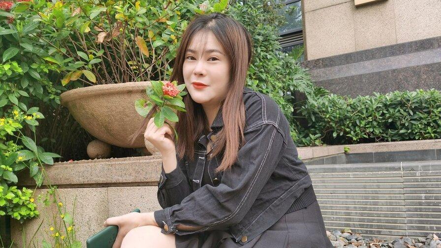 YuSuqi