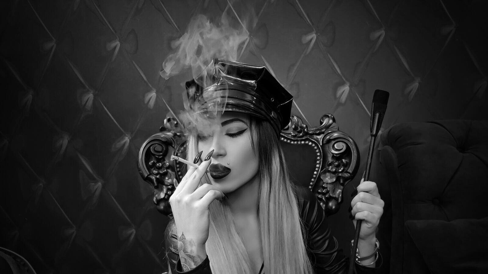 VanessaRobins