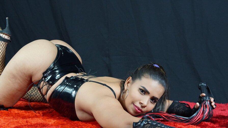 LorenaKroll