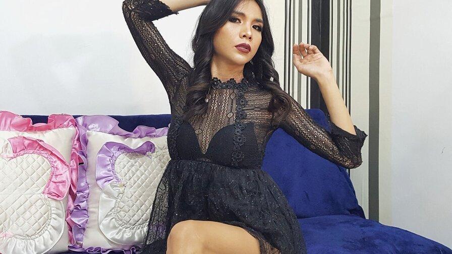 MissHeartForyoux