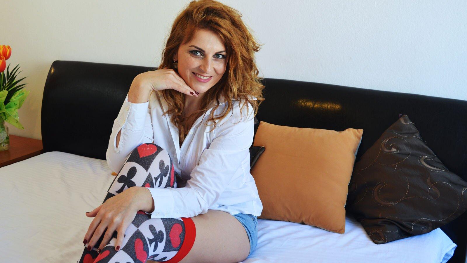 AngelaMayer