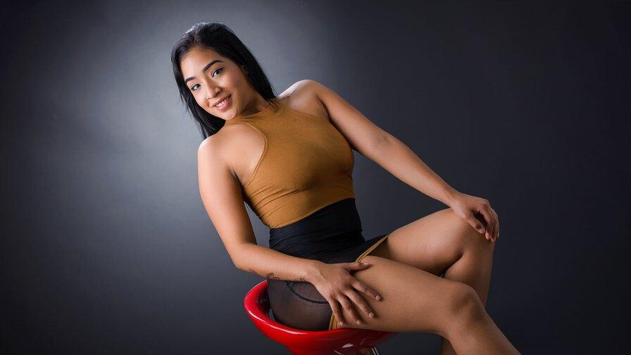 ArianaSuzie