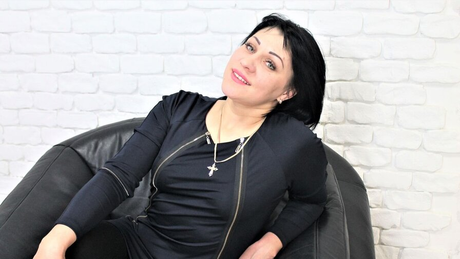 KatyDemina