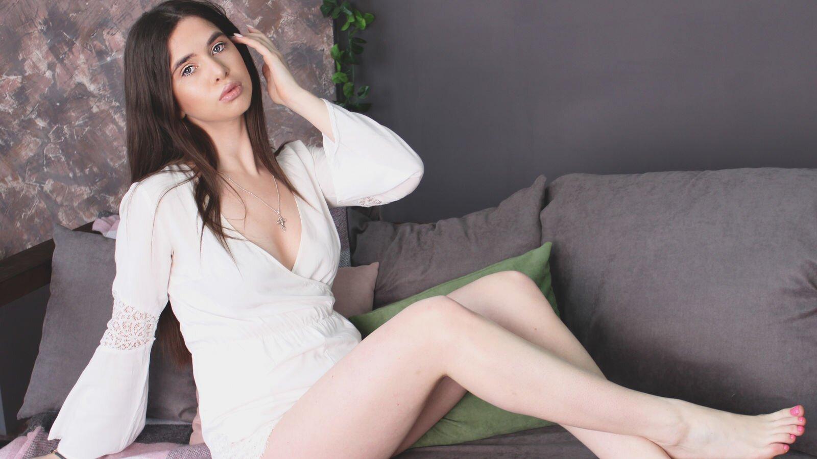 IsabellaHubbard