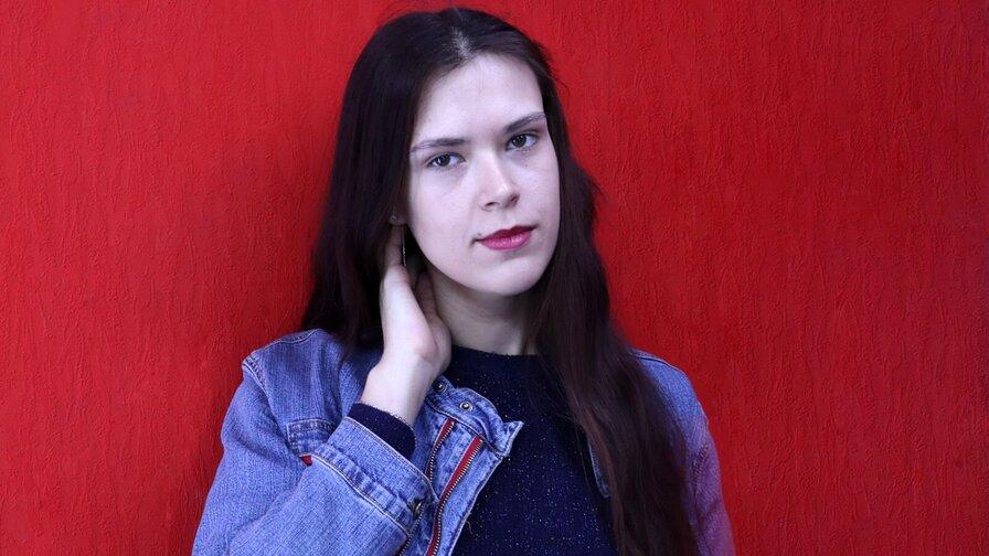 NatalieTucker