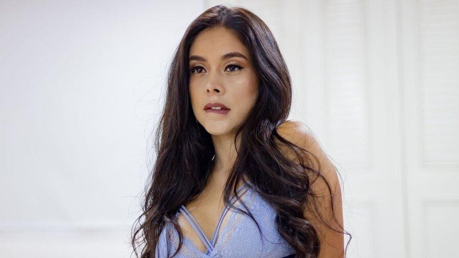 TamaraRaven