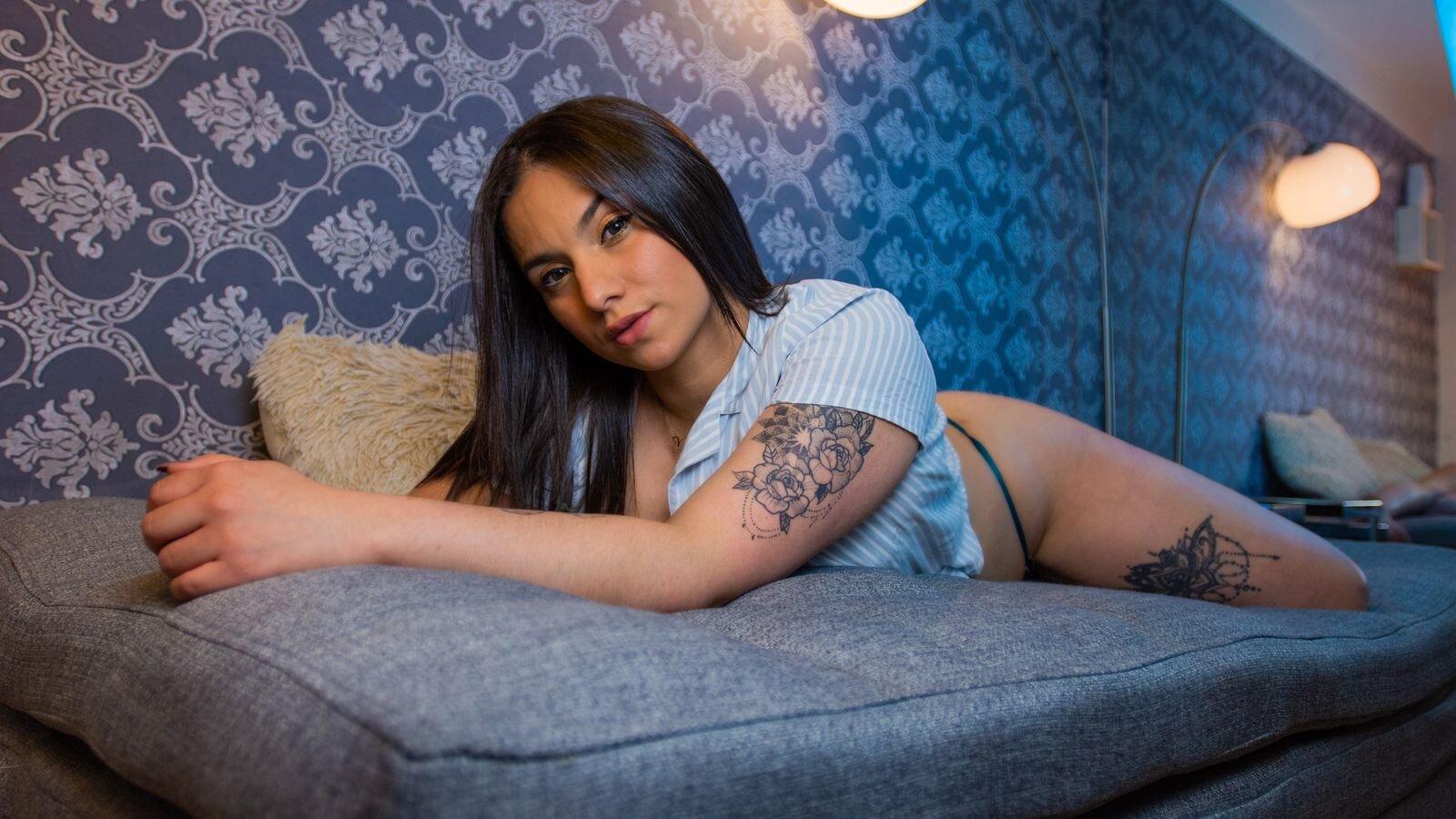 MelissaGardener