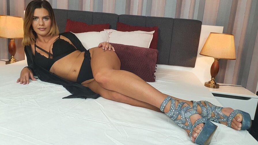 AnastasiaKeith