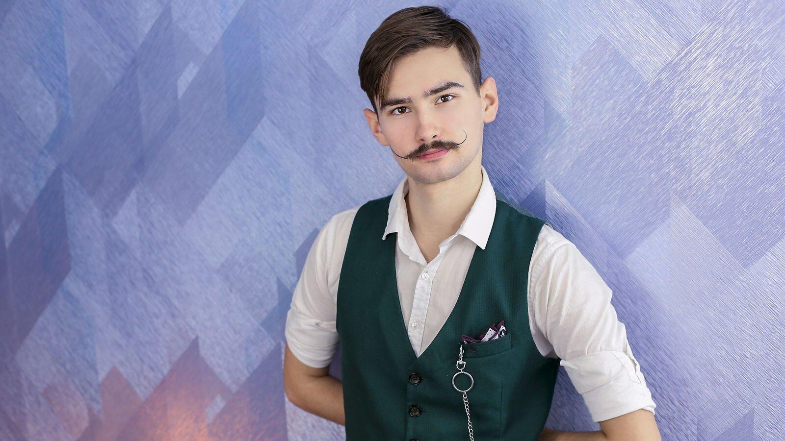 JakeMilner