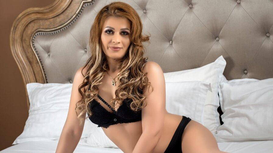AmelieKruz