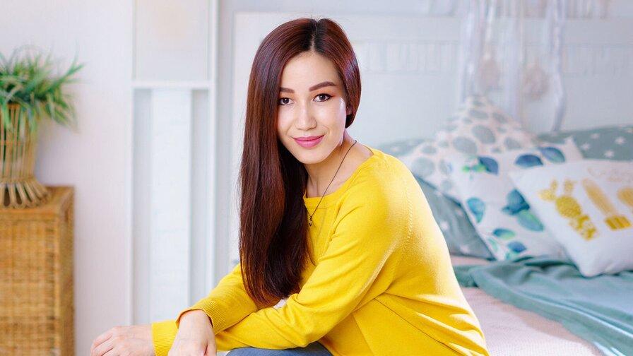 YumiMori