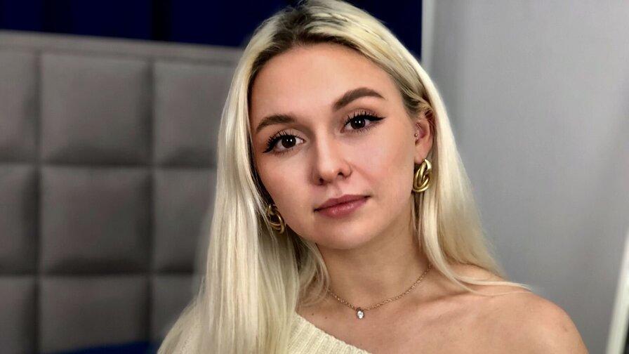 NaomiMoor