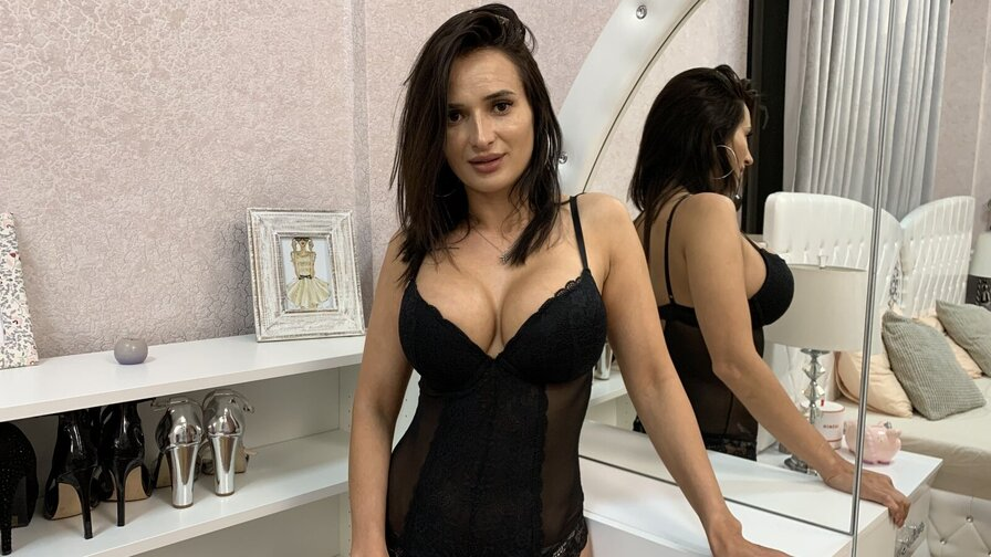 SophieMabel