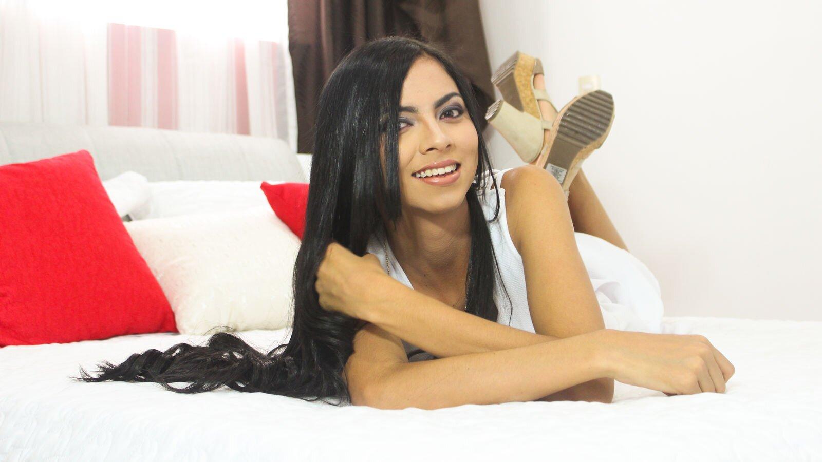 Marciazahira