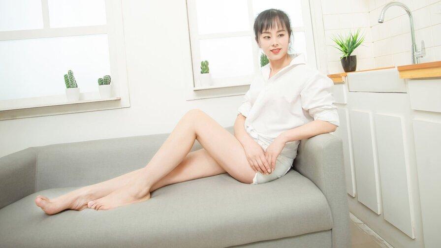 SongHuiqiao