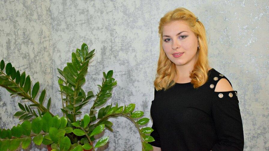 SimonaHarris