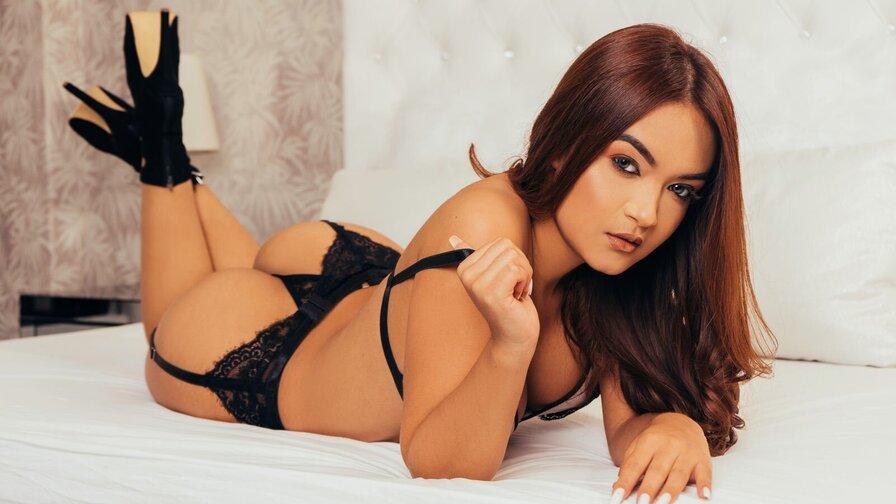 AnastasiaLennox