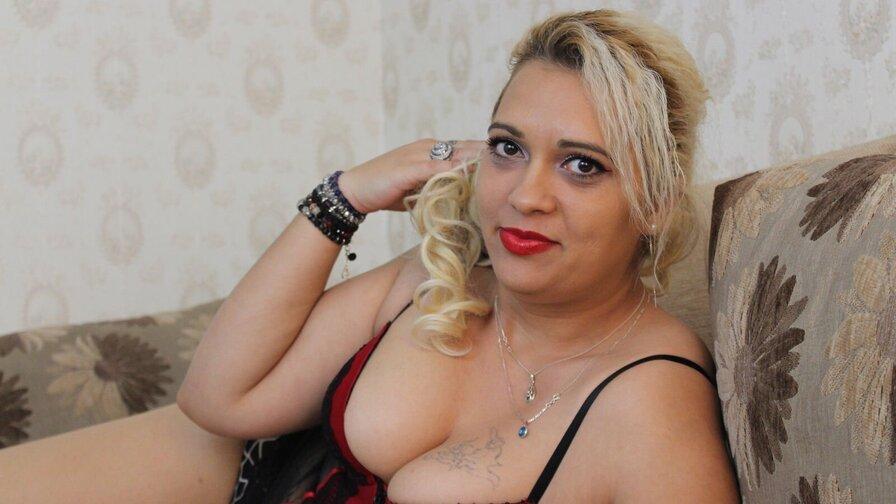 Mirya