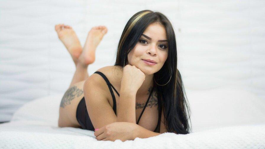 NatalieReinold