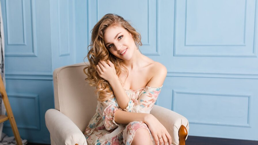 AlexandralRiley