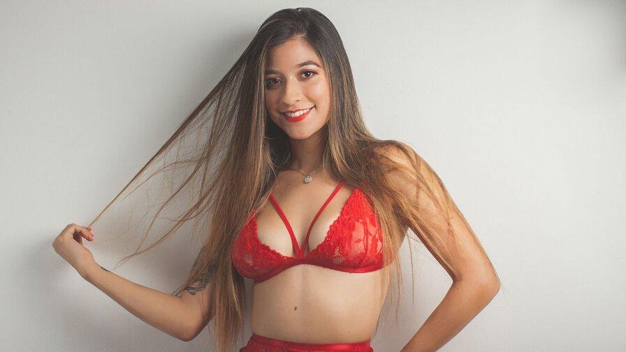 DanielaBonetta