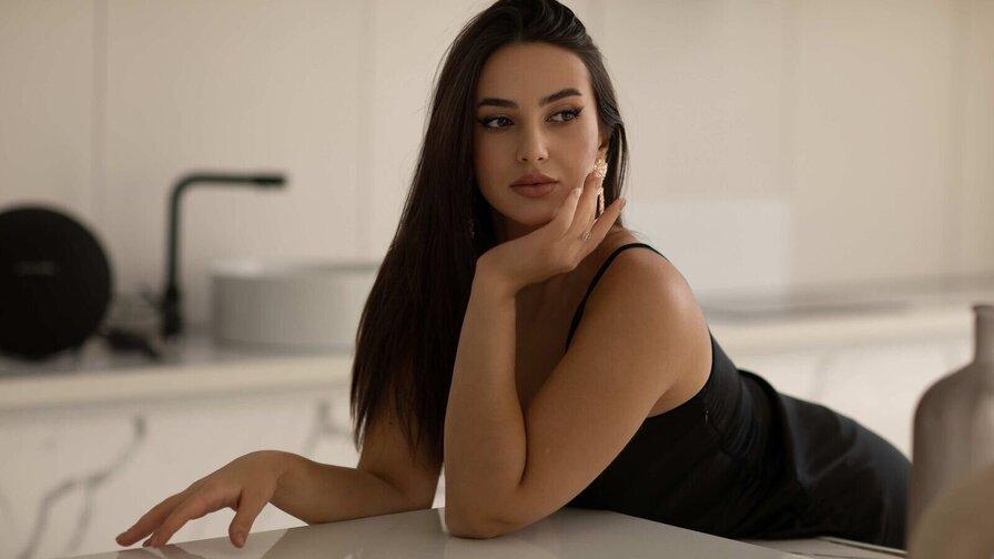 MaxalinaAnderson
