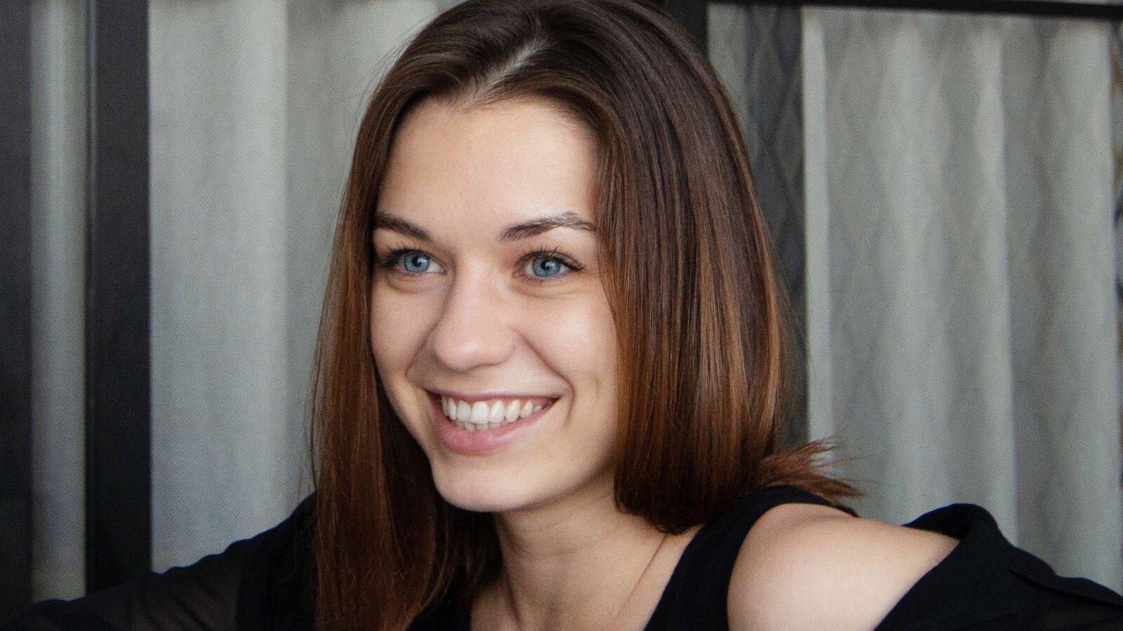 ChloeMisol