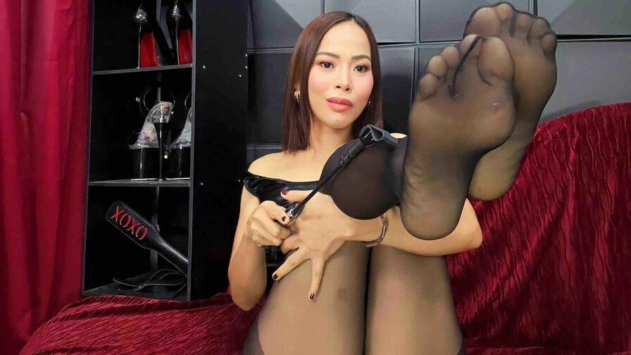 AshleyLeone