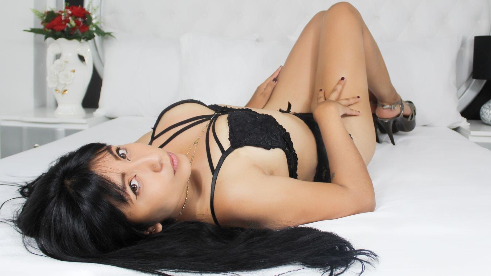 CamilaTyler