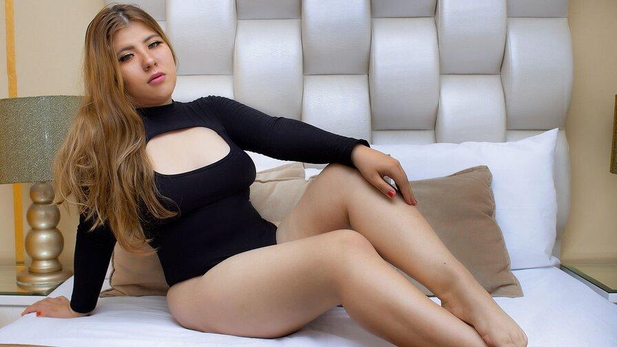 AlisonJordan