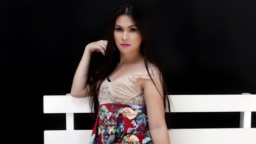 AlexandraParker