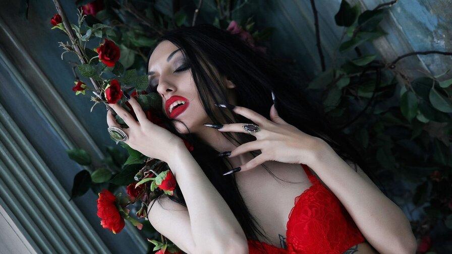 ElviraHoly