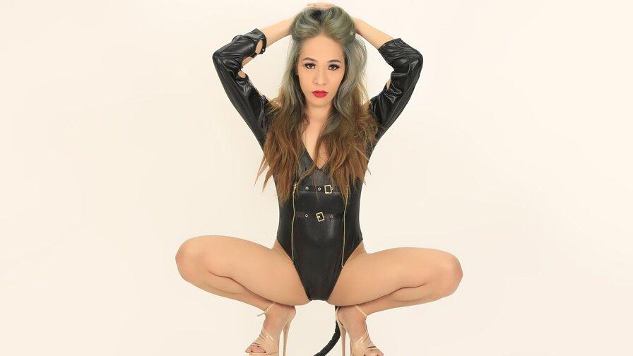 MariaAngela