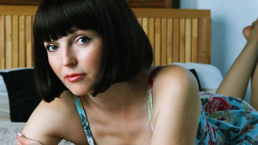 AngelinaGordon