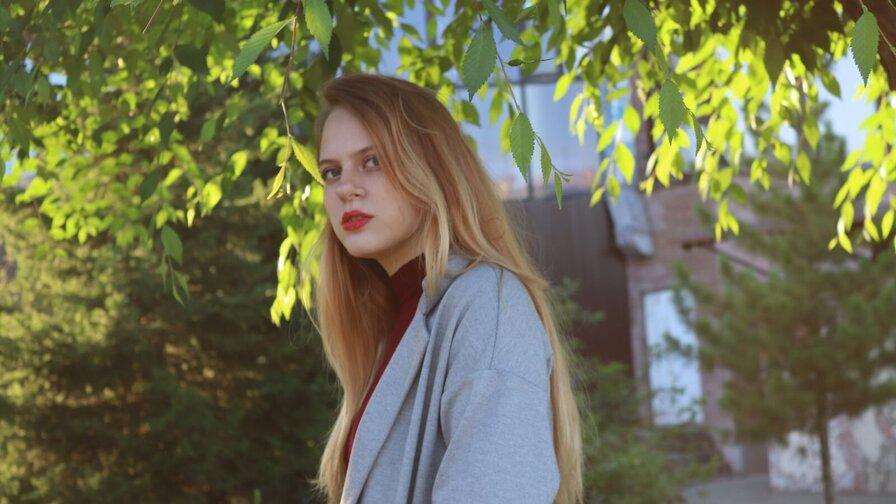 ElizaWong