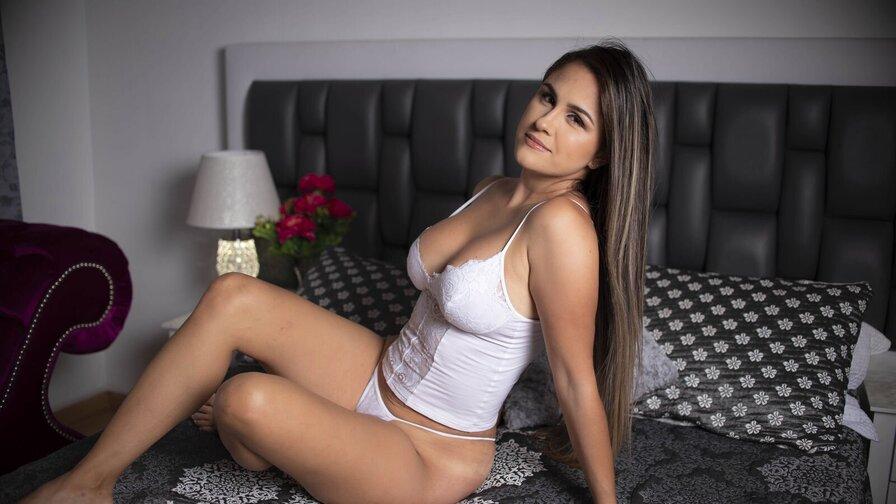 AmandaBexley