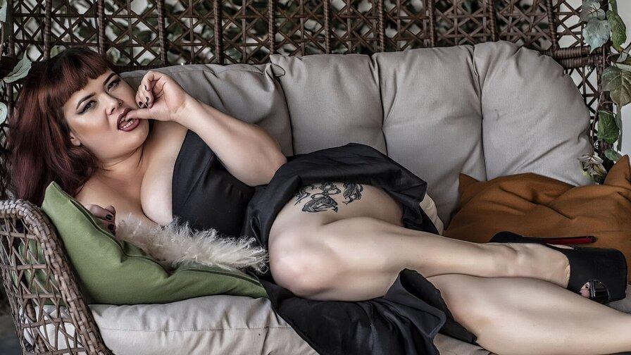 RoxanneMillers