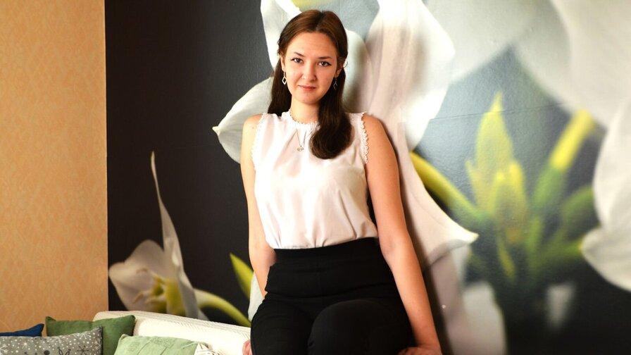AngelinaSimpson