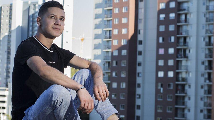 EmilianoAugustin